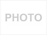 """Фото  1 Комплект двухжильный """"теплый пол"""" ЭКСОН 2,7-3,5кв.м 31547"""